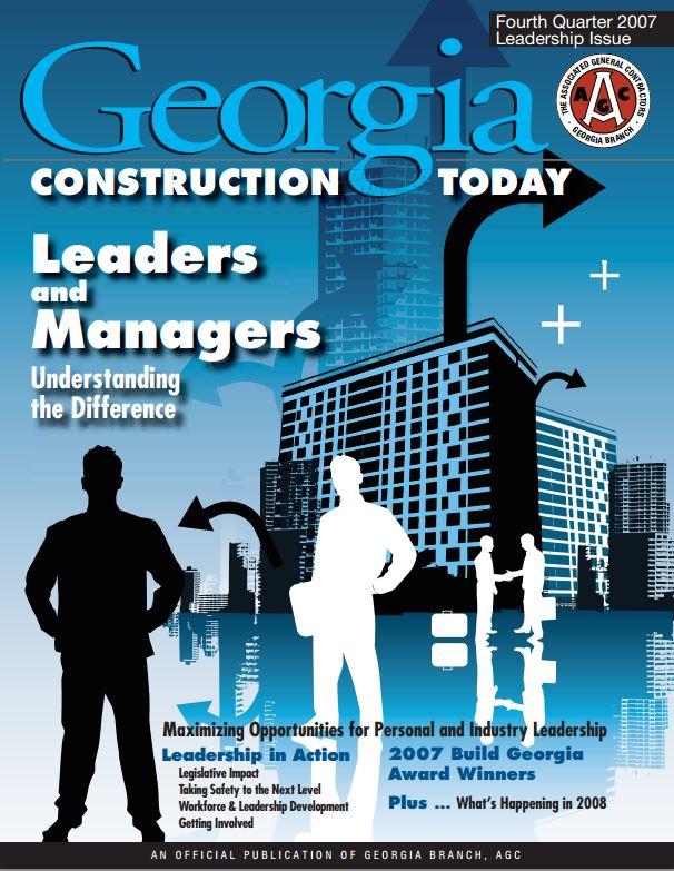understanding construction law coggins pdf